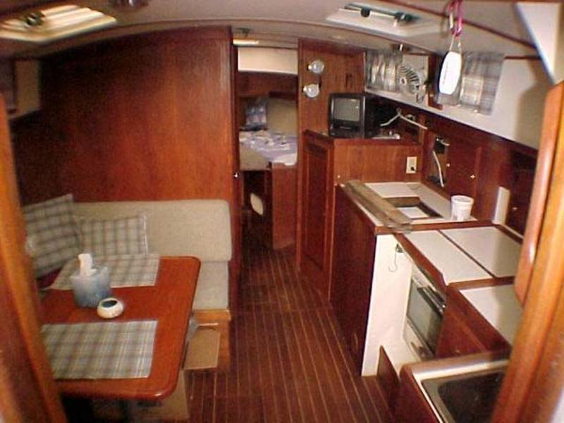 Sailing – RumAdventures com – where our passion for sailing
