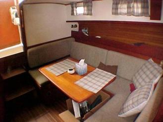 1986-Cape-Dory-300-MS_5079_13