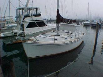 1986-Cape-Dory-300-MS_5079_16