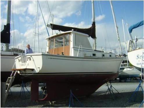 1986-Cape-Dory-300-MS_5079_8