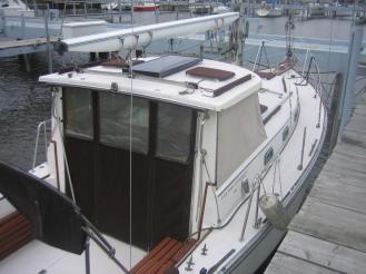 1988-cape-dory-ms-300-motorsailor_1654_10