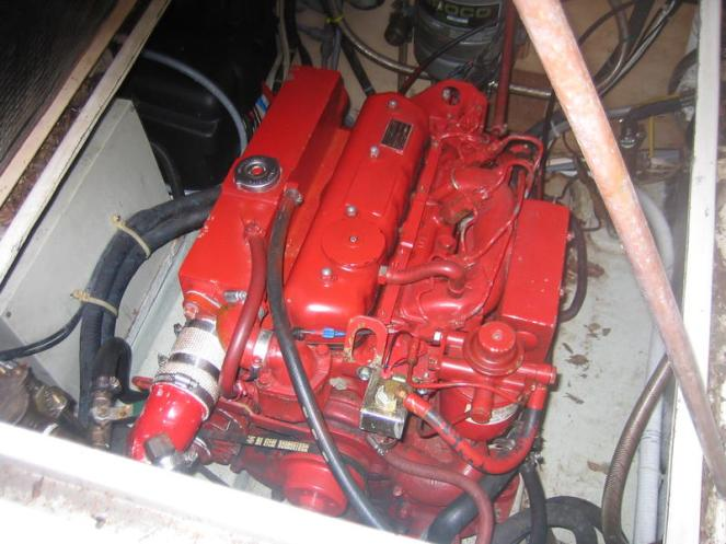 1988-cape-dory-ms-300-motorsailor_1654_3