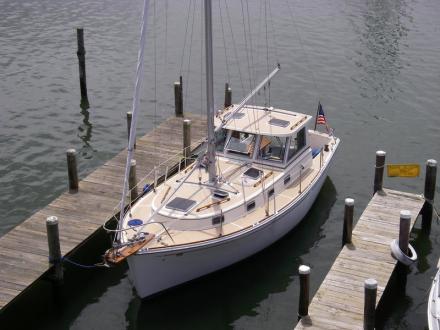 Jimmy__Sailing-_etc_168