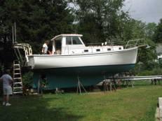 piccapedory35100a