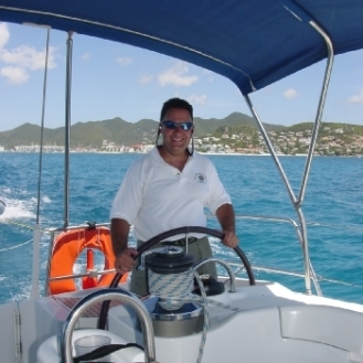Beneteau50-BadgerB-StBarts-2005