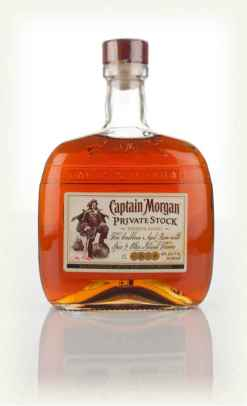 captain-morgan-private-stock-rum
