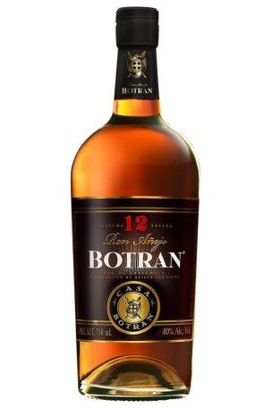Ron-Botran-Reserva-Anejo-12-Year__07311.1537373993
