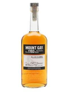 rum_mou13