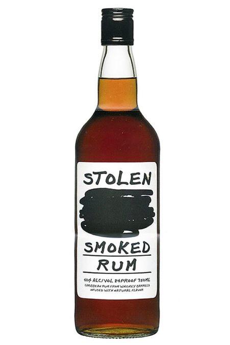 Stolen-Smoked-Rum__55401.1465228942